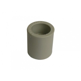 Instalaterský materiál - PPR  Nátrubek 20x20 PN20