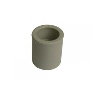 Instalaterský materiál - PPR  Nátrubek 25x25 PN20