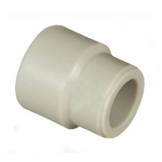 Instalaterský materiál - PPR  Redukce 32x25 PN20