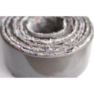 Vnější ochranná pěnová páska připevňující ke skruži 2,6m