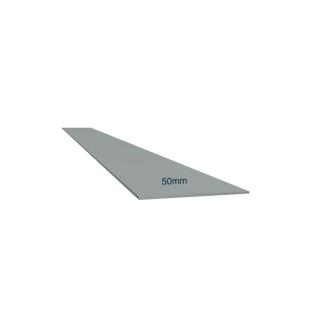 Viplanyl – pásek 50mm x 2000mm